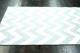 red and white chevron rug striped area grey gray furniture alluring are
