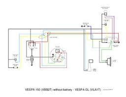 vespa vb wiring diagram by et3px et3px issuu vespa vnb wiring diagram at Vespa Wiring Diagram