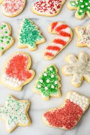 soft cut out sugar cookie recipe. Modren Soft Soft Baked Cream Cheese Sugar Cookies With Perfect Frosting This Is The  Only Cut Out Inside Cut Out Cookie Recipe