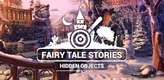 A great journey awaits you in games such as murder in new york and deadtime stories. Games Like Hidden Object Fairy Tale Stories Puzzle Adventure For Android Moreappslike