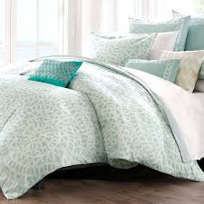 mykonos twin cotton comforter set duvet style free pertaining to new home twin xl duvet covers plan