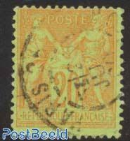 postzegels nederland catalogus online dating