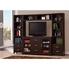 large picture of coaster furniture 700881