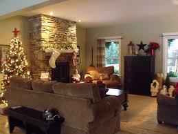 Xmas Living Room 24 Cozy Living Room Ideas And Decorating 4176