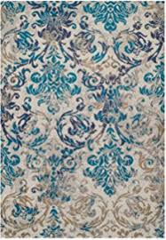 teal and grey area rug. Large Gray Rugs For Living Room Cheap 8x11 Ivory Blue Navy Beige Floor Vintage Distressed Teal And Grey Area Rug U