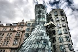 Image Art 10 Architectural Photography Tips To Get The Ultimate Shot Freshomecom 10 Architectural Photography Tips To Get The Ultimate Shot