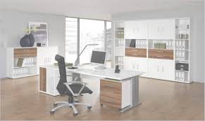 contemporary home office chairs. Decoration Contemporary Home Office Furniture \u2013 Into The Glass Regarding Desks (View Chairs F