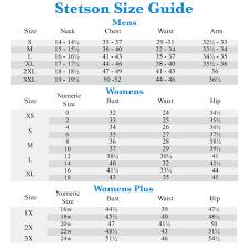 59 Precise Womens Jean Sizes