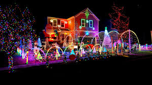 How much does it cost to run your holiday lights? Use this calculator to  find out.  The Denver Post