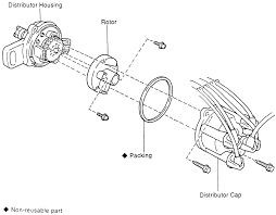 similiar toyota camry exploded view keywords 1994 camry engine exploded view 1994 toyota tercel engine diagram