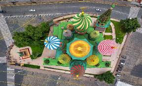 Image result for bird's eye view in photographs
