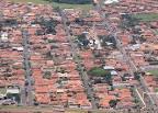 imagem de Bálsamo São Paulo n-1