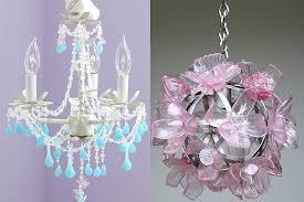 fantastic childrens bedroom chandeliers bedroom chandeliers bedroom chandeliers contemporary decorating childrens bedroom chandeliers canada