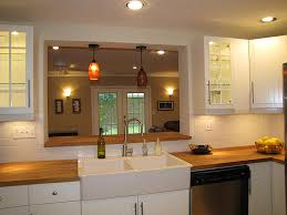 Kitchen Pass Through Kitchen Pass Through Designing Pictures A1houstoncom