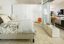 Apartment Bedroom Ideas Decor