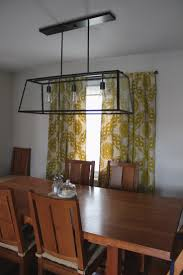 country lighting ideas. Lighting:Dining Room Light Fixtures Country Lighting Ideas Large Modern Lights Menards Chandeliers Dining C