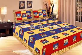 bed sheets printed. Wonderful Printed SRA2034jpg SRA2035 Jpg  In Bed Sheets Printed N
