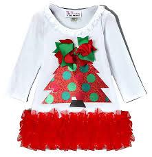 Aliexpresscom  Buy Fashion Kids Fancy Costumes For Girls Frocks Girls Christmas Tree Dress