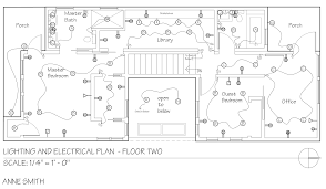 floor plan furniture symbols bedroom. Residential Lighting Plan | Of Late Original 124903 . Floor Furniture Symbols Bedroom