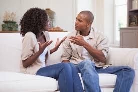 Image result for couple counseling
