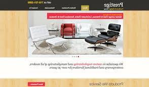 Furniture Design Sites Inspiring Websites Cool Best FlodingResort
