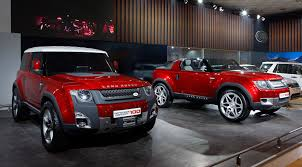 land rover defender usa 2018. brilliant 2018 2018 land rover defender to employ a modern design in land rover defender usa