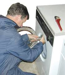 Selection of a Good Appliance Repair Firm
