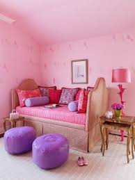 Pink Paint Colors For Bedrooms Teen Bedrooms Tangerine And Also Watermelon Pink Paint Colors 3