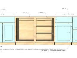beautiful kitchen base cabinet height kitchen base cabinet depth kitchen base cabinets and kitchen base cabinet
