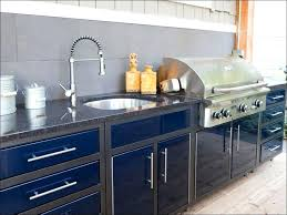 custom kitchen cabinets chicago. Custom Kitchens Built Kitchen Cabinets Cabinet Company Setup Ideas Model Small Chicago Used . Lighting T