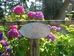 Small Picture Garden Design Garden Design with French country gardens on