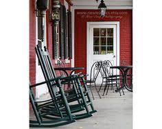 Small Picture Americana Country Home Decor Catalogs americana home decor