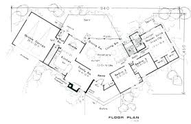 amusing angled ranch home plans darts design com amazing of house with garage