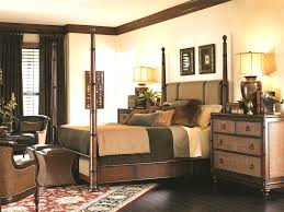 Tommy Bahama Living Room Furniture Tommy Bahama Bedroom Furniture Clearance Home Design Home Decor