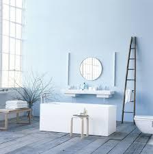 Light Blue Room Paint Julianne Moores Montauk Hideout Home Blue Room Paint