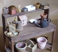 make miniature furniture. objects to make out of foam board or craft wood jicolinfreefr miniature furniture s