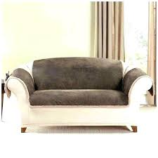 oversized couch covers leather sofa covers ready made in oversized couch slipcovers furniture oversized couch covers for pets