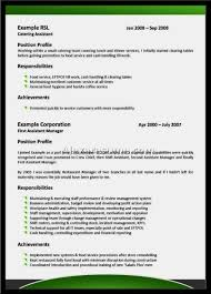 Special Skills For Acting Resume Examples Of Special Skills Resume Template Cover Letter 61