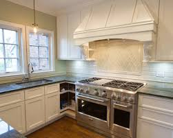 Houzz Kitchen Tile Backsplash Kitchen Room Design Armoire Ikea In Kitchen Contemporary House