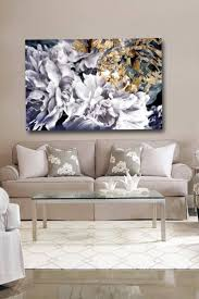 25 unique 3 piece canvas art ideas on pinterest 3 piece throughout most recent on matching canvas wall art with displaying photos of matching canvas wall art view 5 of 20 photos