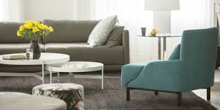 interior design living room modern. Modern Living Room · Ideas Interior Design E