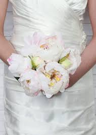 silk flowers for wedding bouquets sheilahight decorations Wedding Flowers Silk silk wedding bouquets silk wedding flowers artificial bouquets peony silk bridal bouquet in cream wedding flowers silk packages
