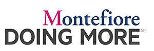 Montefiore Org My Chart Patients And Visitors Manage Your Health Online