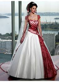dressilyme occasion wear wedding dresses