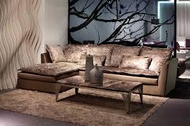 Living Room Sets For Under 500 Living Room Furniture Cheap Prices Good Room Best Living Room Sets