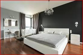 Ideen Wohnzimmer Wände Gestalten Typen Ideen Für Schlafzimmer