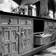 Home Design Amazing Kitchen Design With Beautiful Shenandoah