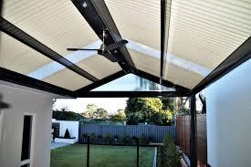 Garage Patio Designs Modern Verandah Designs Myrtle Bank Carport Patio Patio
