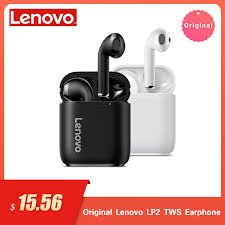 top 8 most popular <b>lenovo</b> lp2 <b>tws</b> touch list and get free shipping ...