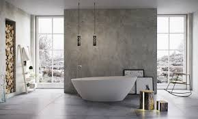 Small Picture 18 Luxury Bathroom Designs With Freestanding Bathtub